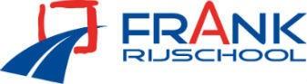 Logo Frank Rijschool Helmond